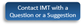 Contact IMT with a Question or a Suggestion