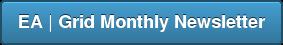 EA | Grid Monthly Newsletter