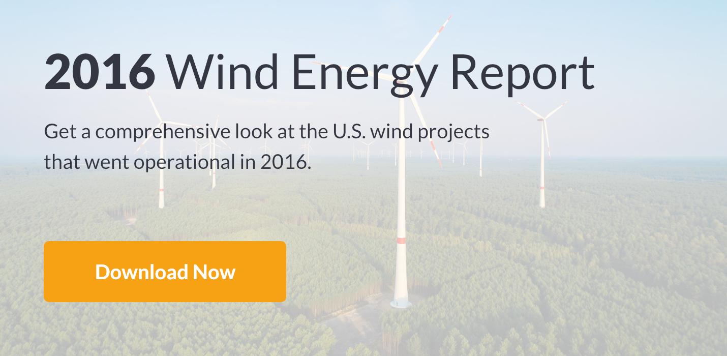 Wind-Energy-Report
