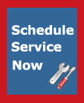 Anytime Service provides expert appliance repairs in norhtern and north central NJ