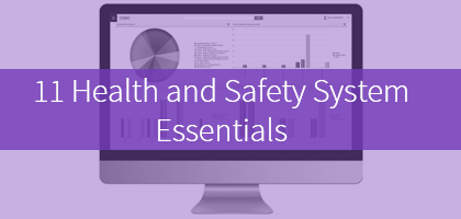 11-Health-and-Safety-System-Essentials