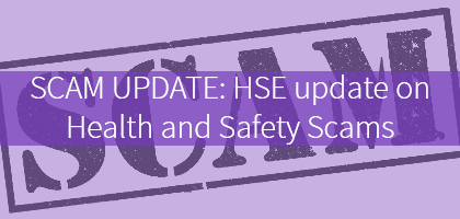 HSE-update-on-Health-and-Safety-Scams