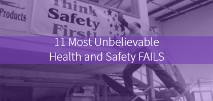 11-most-unbelievable-health-and-safety-fails