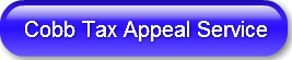 Atlanta Ga Tax Assessor Property Search