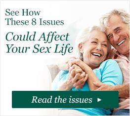 Safe-Sex-for-Seniors-SideCTA