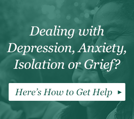 Protect-Your-Mental-Health-Learn-The-Issues-Get-Help