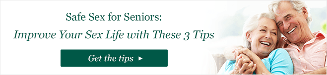 Safe-Sex-for-Seniors-BlogCTA