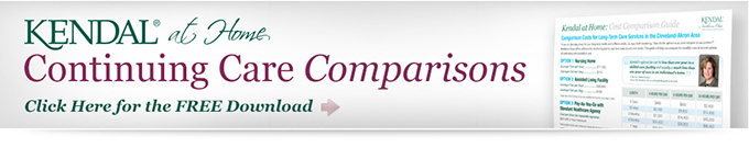 Free Download \u002D Continuing Care Comparisons