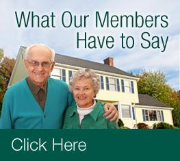 Members Say