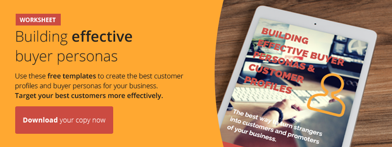 Download our free business lead generation ebook today