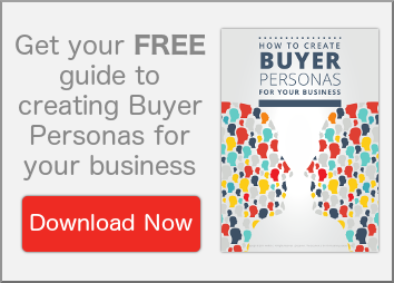 Guide to buyer personas