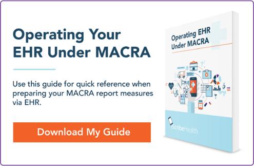 operating-ehr-under-MACRA-download
