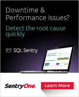 Sentryone Monitoring Platform Trial