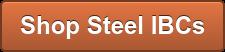 Shop Steel IBCs