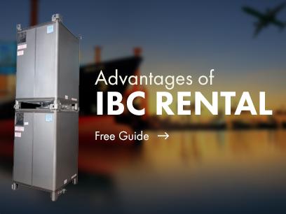 ibc rental