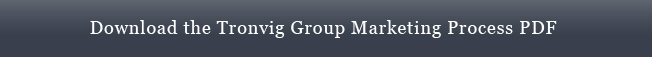 Tronvig Group Clients Page Download