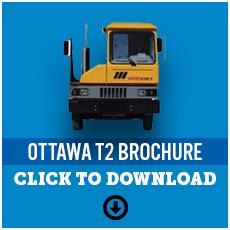 Ottawa T2 Brochure