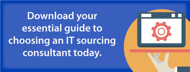it-sourcing-consultant