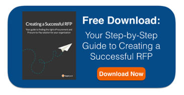 Guide to Creating a Successful RFP