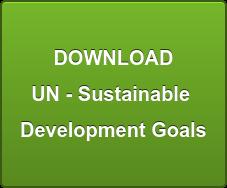 DOWNLOAD UN - Sustainable  Development Goals