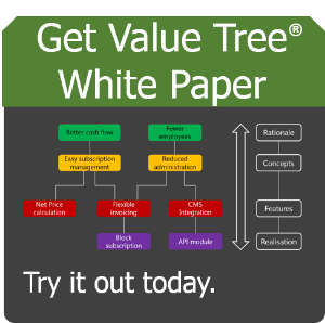 Value Tree
