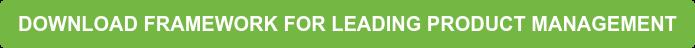 DOWNLOAD FRAMEWORK FOR LEADING PRODUCT MANAGEMENT