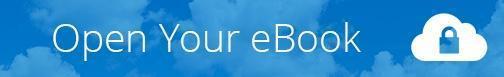 SMBs Utilize Enterprise Grade Cloud | Whoa.com