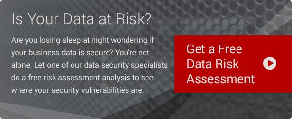 WHOA.com - Cloud Data Risk Assessment
