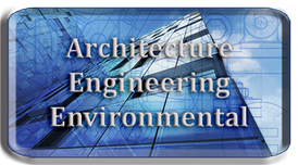 Architecture Engineering Environmental Firms