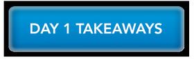 ATD 2015 Day 1 Key Takeaways