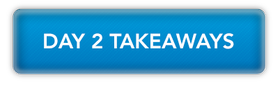 ATE 2015 Day2 KeyTakeaways