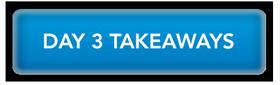 ATD 2015 Day 3 Key Takeaways