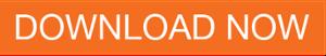 Download x360Cloud Data Sheet