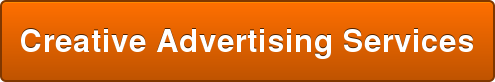 Creative Advertising Services