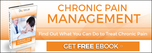 Chronic Pain Management FREE eBook Download
