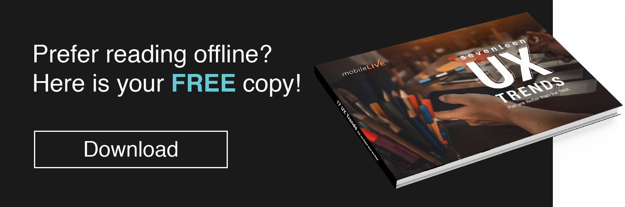 Prefer reading offline? Here is your FREE copy!