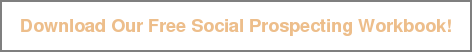 Download Our Free Social Prospecting Workbook!