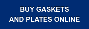 Buy gaskets and plates online