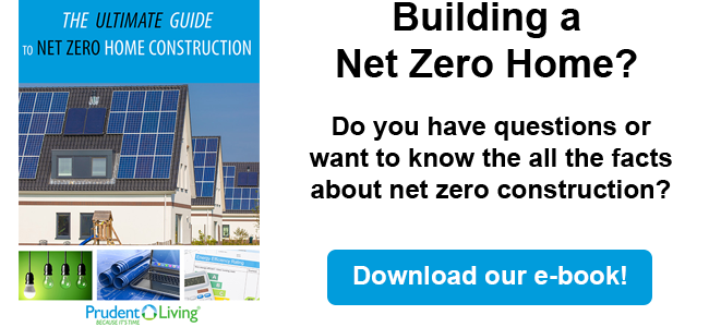 Download the Ultimate Guide to Net Zero Home Construction