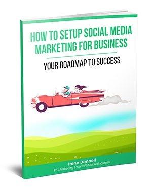 How to Setup Social Media Marketing for Business