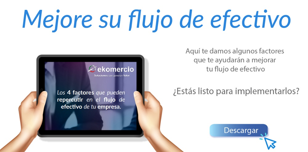 Descarga eBook Control Fiscal