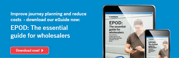 EPOD: The Essential Guide for Wholesalers