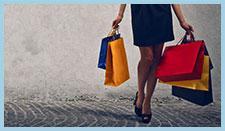 Retail Insights Survey 2015 - Essential understandings