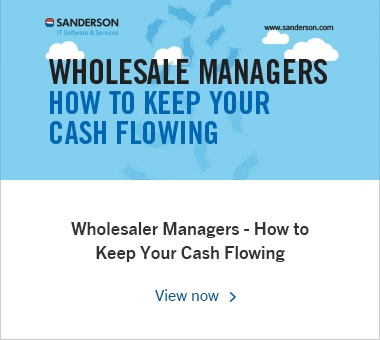 How to Keep Your Cash Flowing