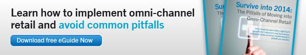 Learn how to implement omni-channel retail and avoid common pitfalls
