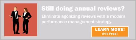 Link to performance management webinar