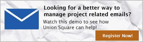 Union Square Webinar