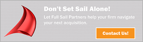 Contact Us | Mergers and Acquisitions