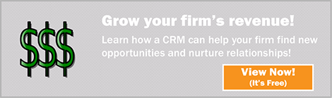 Grow Revenue with a CRM