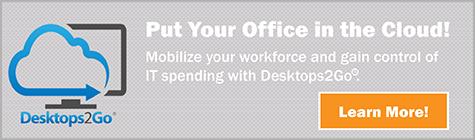 Desktops2Go